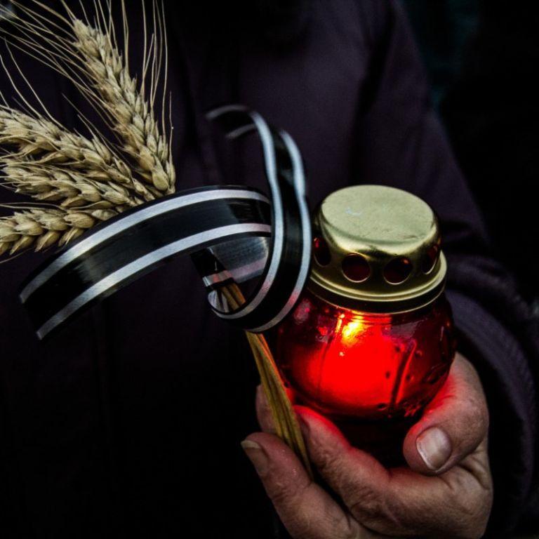 23-й штат США визнав Голодомор в Україні геноцидом