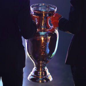 УЄФА оголосив розміри преміальних на Євро-2020: стало відомо, скільки може заробити збірна України