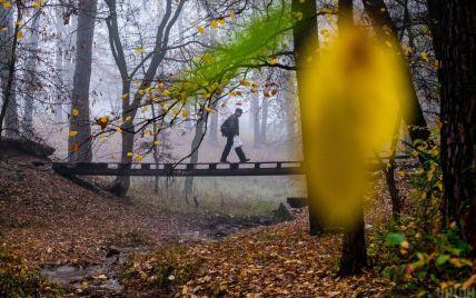 Холодні ночі і ранкові тумани: українців попередили про зміну погоди