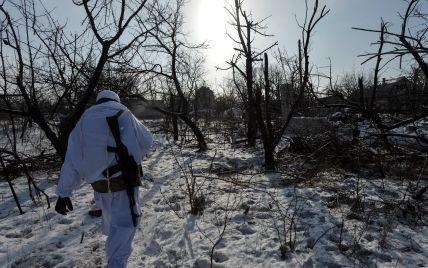 Авдіївка, Зайцеве, Водяне. У Міноборони уточнили, де загинули троє українських військових