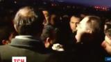 Російський військовий розстріляв вірменську родину