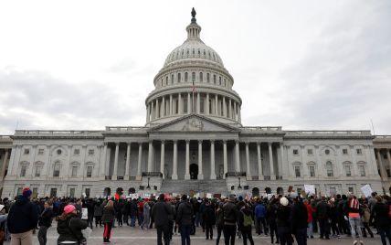 Возможность выделения летального оружия для Украины рассматривают в обеих палатах Конгресса США - сенатор