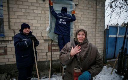 Новий обстріл Авдіївки та загрози енергетичній безпеці України. П'ять новин, які ви могли проспати