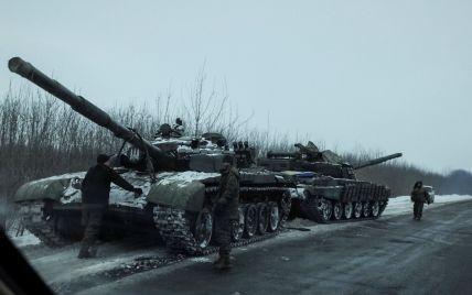Альтернатива Мінську: Польща і Британія розробили план врегулювання конфлікту на Донбасі