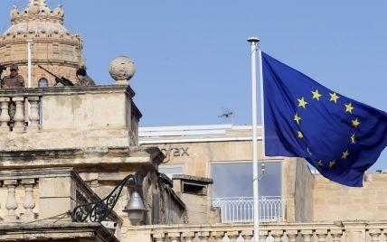 Посли ЄС затвердили механізм призупинення безвізу з Грузією