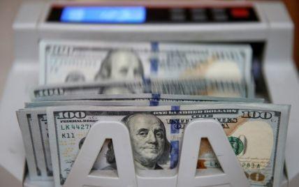 МВФ выделил Украине миллиард долларов. На что пойдут деньги