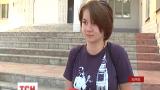 Число пострадавших от ночной резни в Харькове увеличилось до девяти человек