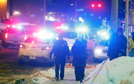 Суд назвав імена підозрюваних у теракті в канадській мечеті
