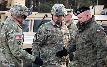 У МЗС переконані, що для союзників НАТО наступає момент прозріння через РФ