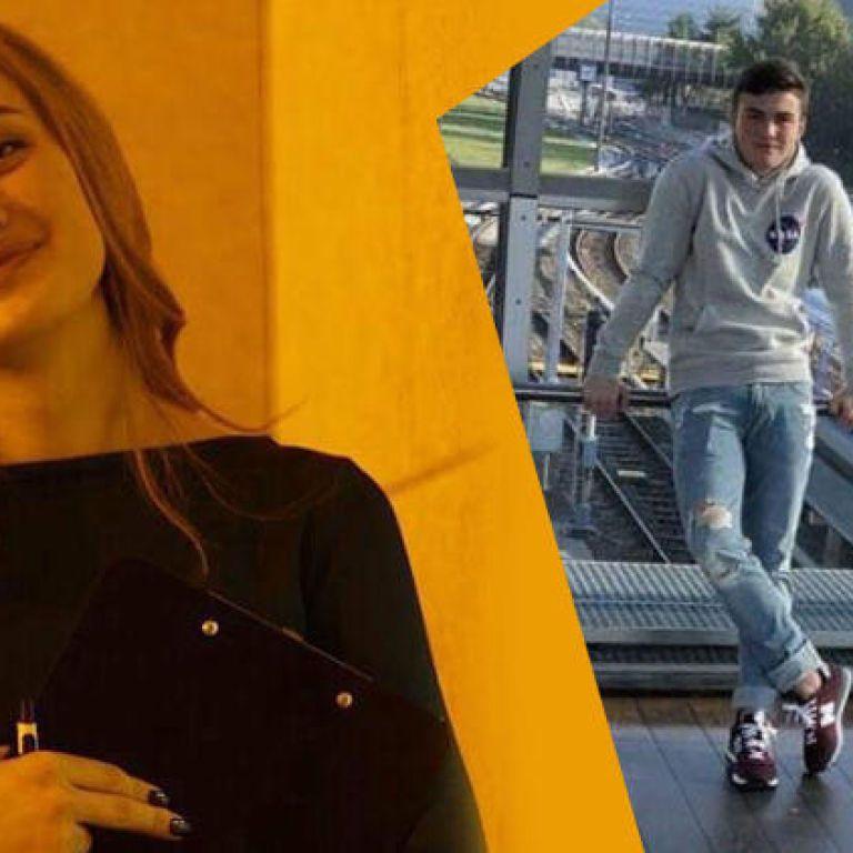 В Турции в ДТП попали туристы из Украины: два человека погибли, еще двух спасают медики