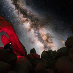 В нашей галактике может существовать более трех десятков инопланетных цивилизаций - новое исследование
