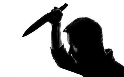 Хочуть відправити до психлікарні: в Херсонській області судитимуть хлопця, який вбив батька і поранив матір