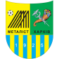 Металіст Харків