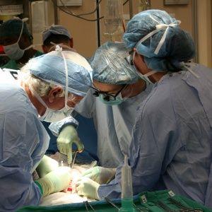 П'ять тисяч українців щороку потребують трансплантації: чи запрацював ухвалений Радою закон
