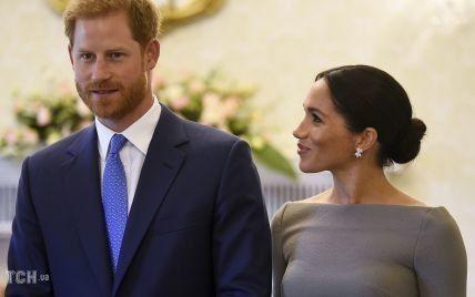 Принцу Гаррі сьогодні 37: десять фактів з біографії улюбленого онука королеви Єлизавети II