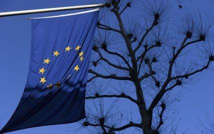 У Євросоюзі домовилися про впровадження безвізового режиму з Україною