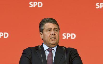 """Берлін підтвердив зустріч """"нормандської четвірки"""" у Мюнхені"""
