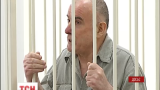 Порошенко, Яценюка и Шокина хотят вызвать в суд свидетелями по делу Гонгадзе