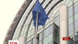 Россиян оставят без европейских цветов и шоколада