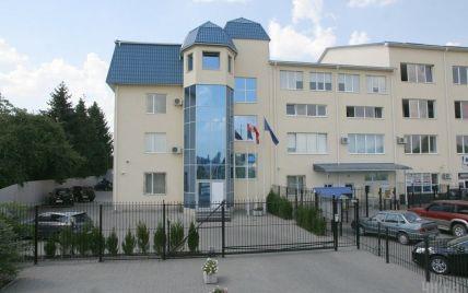 Посол Польши не исключает российского следа в обстреле консульства в Луцке