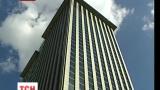 Россия сегодня имеет последний день, чтобы согласовать срок выплат акционерам ЮКОСа