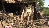 Боевики 52 раза за ночь обстреляли позиции сил АТО и мирные населенные пункты