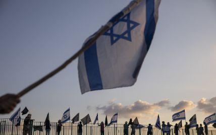 Обстрел Израиля и заработки Джо Байдена. Пять новостей, которые вы могли проспать