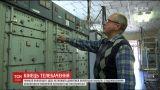 Через проблемы с сигналом украинцы начинают смотреть телеканалы других стран