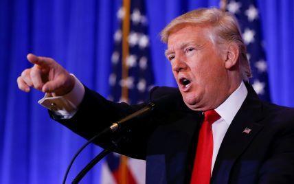 Ніхто у світі не захоче мірятися силами зі Америкою: Трамп анонсував потужну модернізацію ЗС США