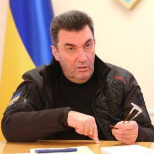 """Можемо """"взяти"""" Горлівку і Донецьк: Данілов пояснив, чи можуть ЗСУ звільнити окуповані території"""