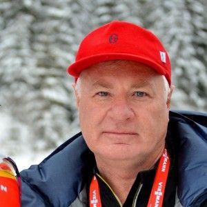 Брынзак: Спортсмены с дисквалификацией больше года никогда не будут выступать за Украину