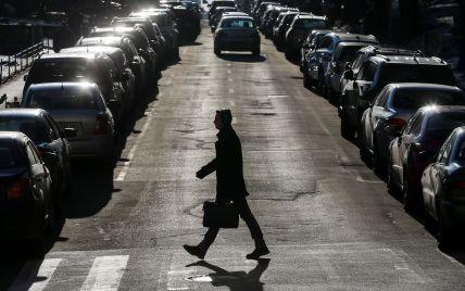 В Киеве ограничат движение по одному из проспектов: временно изменят маршруты некоторых троллейбусов и автобусов