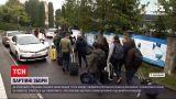 Новини України: збори слуг народу – що кажуть у монокоаліції про відставку Разумкова