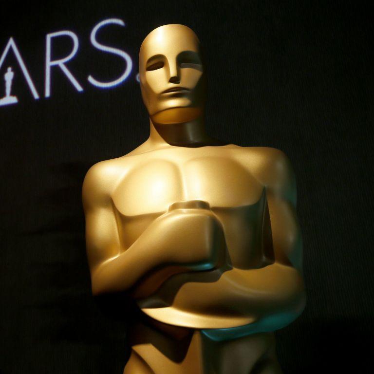 """""""Оскар-2022"""": Організатори перенесли дату проведення церемонії"""