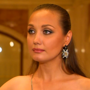 """Євгенія Власова хоче піти зі сцени, бо """"не може бути коханкою крадія або жонатого"""""""