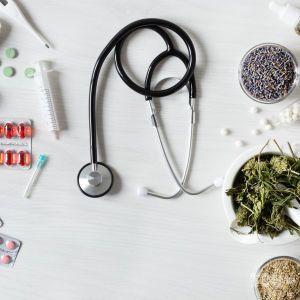 Чому «стимулювати» імунітет препаратами — погана ідея? Пояснює лікарка