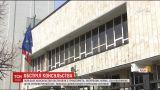 Все польские консульства в Украине временно закрыты