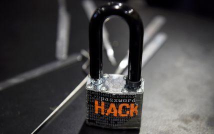 Від злодія до козиря РФ. Як у Росії використовують хакерів для шпигунства
