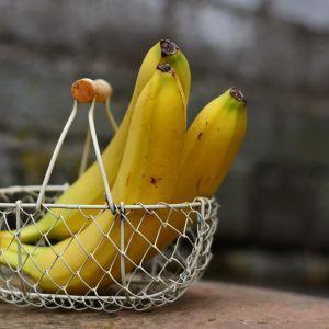 Ученые рассказали, какие фрукты и овощи способствуют улучшению сна