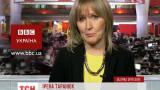 Британський уряд засудив обстріл українського блокпоста біля Волновахи