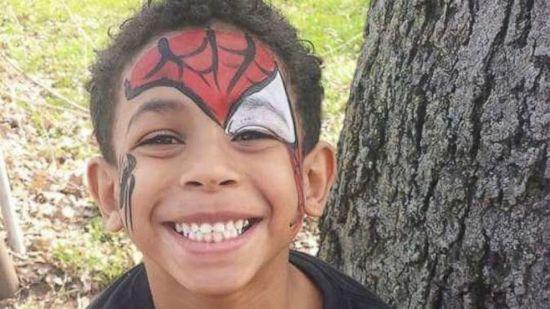 В США 8-летний мальчик повесился из-за буллинга в школе, его семье выплатят $3 млн