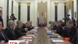 Путін заборонив Медвєдєву підвищувати ціни на горілку
