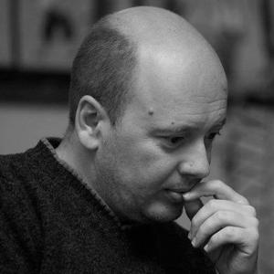 Помер латвійський блогер і письменник Слава Се