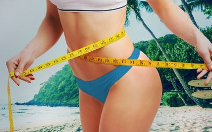 Експерти порадили, як боротись із сповільненим метаболізмом і не гладшати з віком