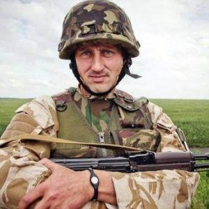 Экс-спикер штаба АТО рассказал, как украинцам врали о Иловайске