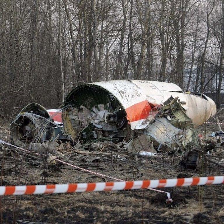 У Польщі засудили до тюрми посадовця за рейс літака Качинського до Смоленська