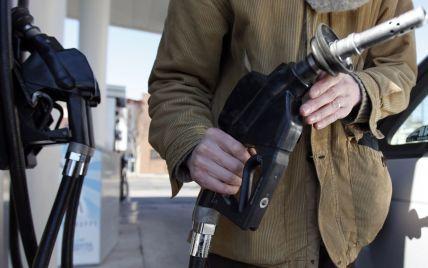 Кабмин принял госрегулирование цен на топливо: какая должна составлять средняя стоимость бензина и дизеля