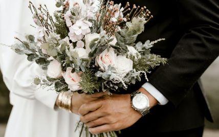 С Днем свадьбы: лучшие поздравления с бракосочетанием молодоженам в стихах, прозе, открытках