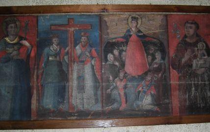 Воздвижения Креста Господня: традиции и обычаи