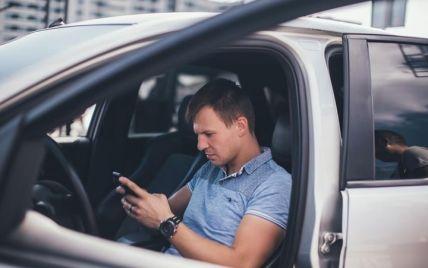 Возле Львова трагически разбился 28-летний автогонщик: стали известны детали смертельного ДТП (фото)